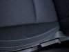 test-subaru-forester-20i-lineartronic- (25)
