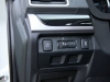 test-subaru-forester-20i-lineartronic- (26)