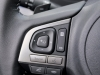 test-subaru-forester-20i-lineartronic- (27)