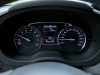 test-subaru-forester-20i-lineartronic- (29)