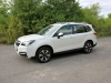 test-subaru-forester-20i-lineartronic- (3)