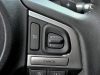 test-subaru-forester-20i-lineartronic- (30)
