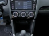 test-subaru-forester-20i-lineartronic- (31)