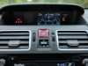 test-subaru-forester-20i-lineartronic- (32)