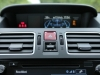 test-subaru-forester-20i-lineartronic- (33)