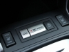 test-subaru-forester-20i-lineartronic- (35)
