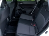 test-subaru-forester-20i-lineartronic- (36)