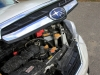 test-subaru-forester-20i-lineartronic- (37)