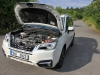 test-subaru-forester-20i-lineartronic- (38)