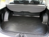 test-subaru-forester-20i-lineartronic- (39)