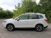 test-subaru-forester-20i-lineartronic- (4)