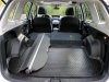 test-subaru-forester-20i-lineartronic- (40)