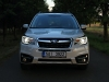 test-subaru-forester-20i-lineartronic- (41)