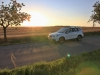 test-subaru-forester-20i-lineartronic- (43)