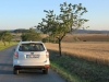 test-subaru-forester-20i-lineartronic- (45)