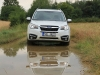 test-subaru-forester-20i-lineartronic- (47)