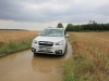 test-subaru-forester-20i-lineartronic- (48)
