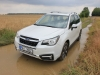 test-subaru-forester-20i-lineartronic- (49)