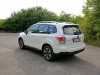 test-subaru-forester-20i-lineartronic- (5)