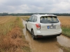 test-subaru-forester-20i-lineartronic- (50)