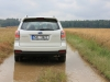 test-subaru-forester-20i-lineartronic- (51)