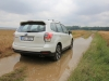 test-subaru-forester-20i-lineartronic- (52)