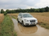 test-subaru-forester-20i-lineartronic- (53)