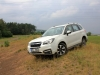 test-subaru-forester-20i-lineartronic- (54)