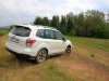 test-subaru-forester-20i-lineartronic- (55)