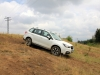 test-subaru-forester-20i-lineartronic- (56)