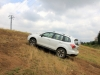 test-subaru-forester-20i-lineartronic- (57)