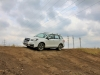 test-subaru-forester-20i-lineartronic- (58)