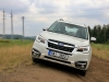 test-subaru-forester-20i-lineartronic- (59)
