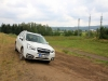 test-subaru-forester-20i-lineartronic- (60)