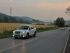 test-subaru-forester-20i-lineartronic- (62)