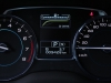test-subaru-forester-20i-lineartronic- (63)