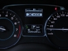 test-subaru-forester-20i-lineartronic- (64)