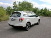 test-subaru-forester-20i-lineartronic- (7)