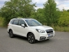 test-subaru-forester-20i-lineartronic- (9)