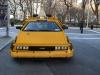 delorean-nyc-taxi-01