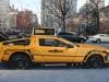 delorean-nyc-taxi-02