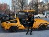 delorean-nyc-taxi-03