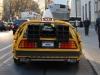 delorean-nyc-taxi-04