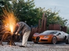 bugatti-veyron-grand-sport-venet-00