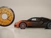 bugatti-veyron-grand-sport-venet-02