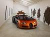 bugatti-veyron-grand-sport-venet-07