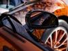 bugatti-veyron-grand-sport-venet-11
