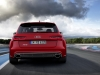 all-new-audi-rs6-gets-twin-turbo-v8-with-552-hp-photo-gallery_10