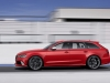 all-new-audi-rs6-gets-twin-turbo-v8-with-552-hp-photo-gallery_3
