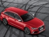 all-new-audi-rs6-gets-twin-turbo-v8-with-552-hp-photo-gallery_4